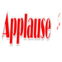 Applause in NY Rock Star Parties