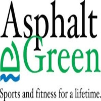 Asphalt Green in NY Pool Parties