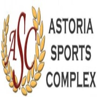 Astoria Sports Complex in NY Pool Party