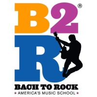 Bach to Rock in NY Rock Star Parties