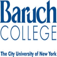 Baruch College in NY german lessons