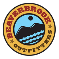 Beaver Brook Outfitters in NY Day Trips With Kids