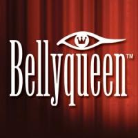 Bellyqueen in NY Belly Dancing Classes
