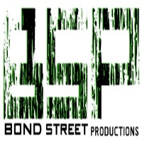 Bond Street Productions in NY Wedding Videographer