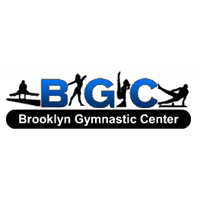 Brooklyn Gymnastics Center in NY Gymnastics Parties