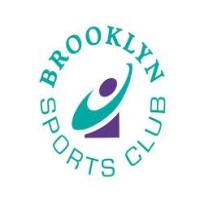 Brooklyn Sports Club in NY Pool Parties