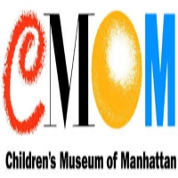 Children's Museum of Manhattan in NY Educational Attraction