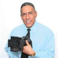 Cifre Digital Photo Lab in NY Wedding Videographer