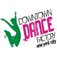 Downtown Dance Factory in NY Dance Parties