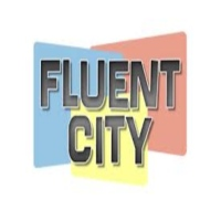 Fluent City in NY learn german