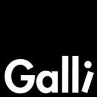 Galli's Fairytale Theater in NY Dance Parties
