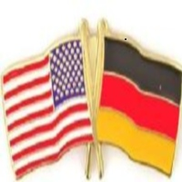 German Language Learning Club in NY german lessons