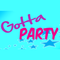 Gotta Party Kids Entertainment Inc in NY Dance Parties