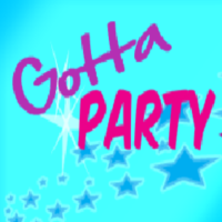 Gotta Party Kids Entertainment Inc in NY Rock Star Parties