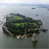 Governors Island in NY Day Trips With Kids