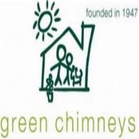 Green Chimneys in NY Pool Parties
