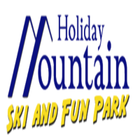 Holiday Mountain in NY Snow Tubing