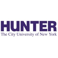 Hunter College in NY german classes