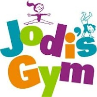 Jodi's Gym in NY Gymnastics Parties