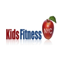 Kids Fitness NYC in NY Dance Parties
