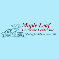 Maple Leaf Childcare Center in NY Daycares