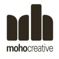 Moho Creative in NY Wedding Videographer