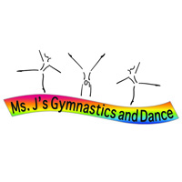 Ms. J's Gymnastics and Dance in NY Gymnastics Parties