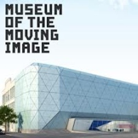 Museum of the Moving Image in NY Educational Attraction
