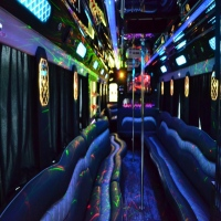MyNyc Partybus in NY Party Buses