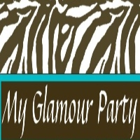 My Glamour Party in NY Rock Star Parties