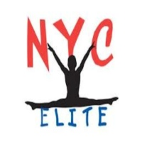 NYC Elite in NY Gymnastics Parties