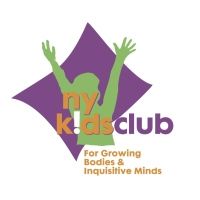 NY Kids Club in NY Gymnastics Parties