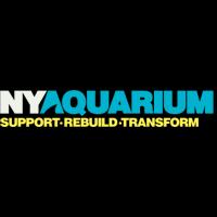 New York Aquarium in NY Educational Attraction