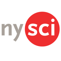 New York Hall of Science in NY Educational Attraction