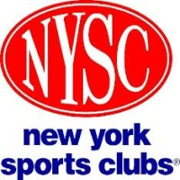 New York Sports Club in NY Pool Party