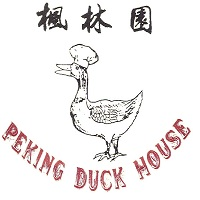 Peking Duck House Best Chinese Restaurants in NY