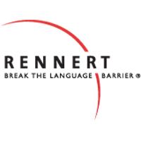 Rennert International Language School in NY german classes