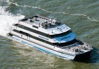 SeaStreak-new-york-attractions