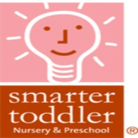 Smarter Toddler in NY Daycares