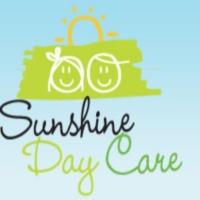 Sunshine Daycare in NY Daycares