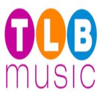 TLB Music in NY Rock Star Parties
