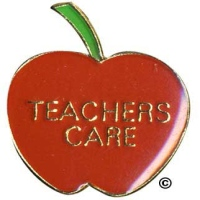 TeacherCare in NY Daycares