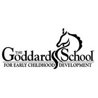 The Goddard School in NY Daycares