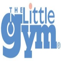 The Little Gym of Upper Westside in NY Gymnastics Parties
