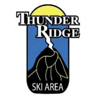 Thunder Ridge Ski Area in NY Snow Tubing