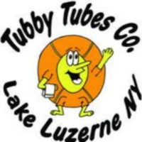 Tubby Tubes in NY Snow Tubing