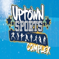 Uptown Sports Complex in NY Gymnastics Parties