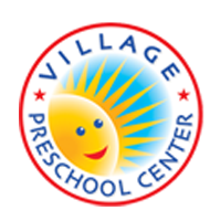 Village Preschool Center in NY Daycares