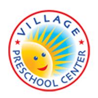 Village Preschool Center in NY Daycares