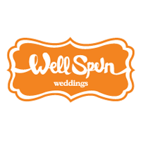 Well Spun Wedding in NY Wedding Videographer